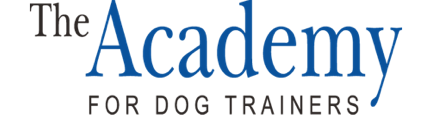 Jean Donaldson's Academy for Dog Trainers