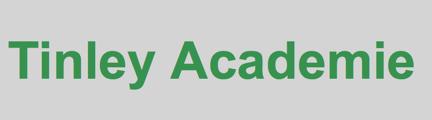 Tinley Academie