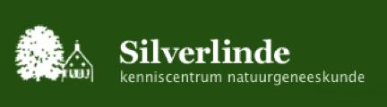 Silverlinde