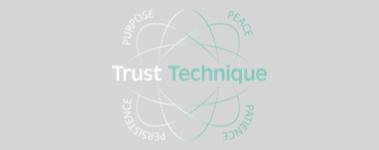 Trust Technique