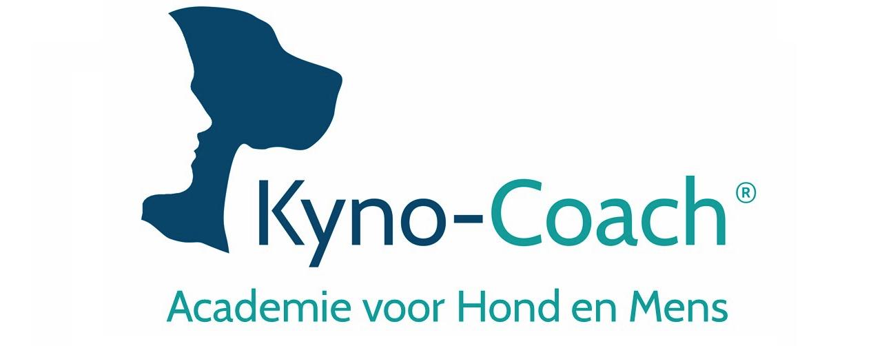 Kyno-Coach
